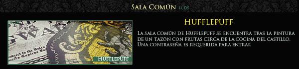 Foro gratis : Hogwarts Dark Secret Sala_c12