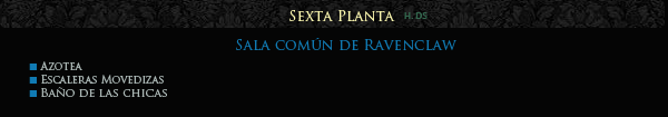 Foro gratis : Hogwarts Dark Secret Sexta_11