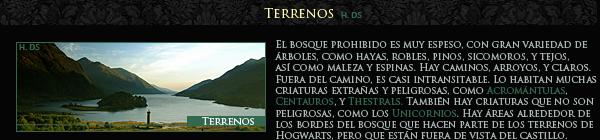Foro gratis : Hogwarts Dark Secret Terren11