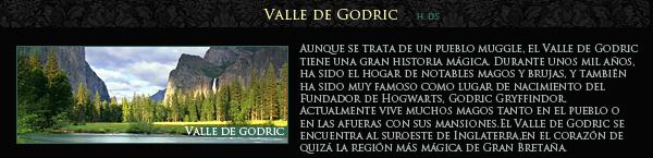 Foro gratis : Hogwarts Dark Secret Valle_10