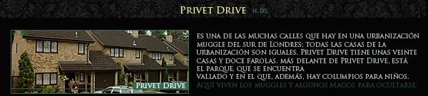 Foro gratis : Hogwarts Dark Secret Vivien10