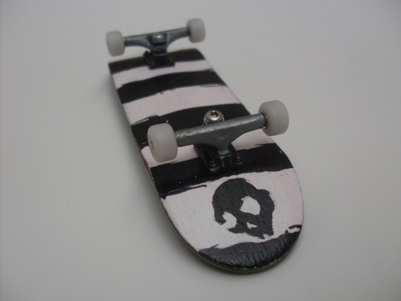 your fingerboard set-up - Page 3 Sdc10018