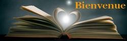 Nouvelle fan de romance Bienv10