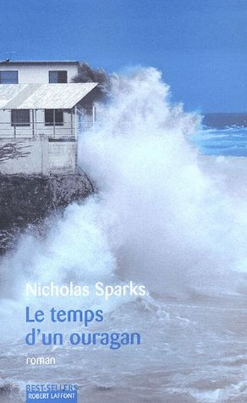 Le Temps d'un ouragan de Nicholas Sparks Le_tem10