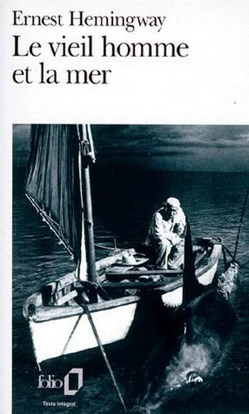 Le vieil homme et la mer d'Ernest Hemingway Le_vie11