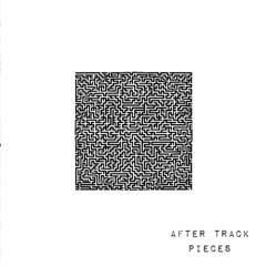 Chabane's Records, label (téléchargement libre) Aftert11