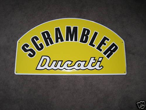 Scrambler... Blbtoq10