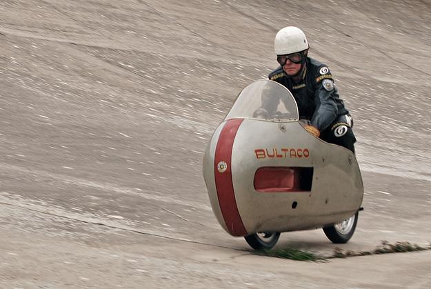 Bultaco cazarecords Bultac10