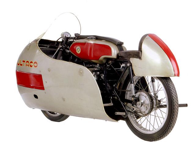 Bultaco cazarecords Bultac11