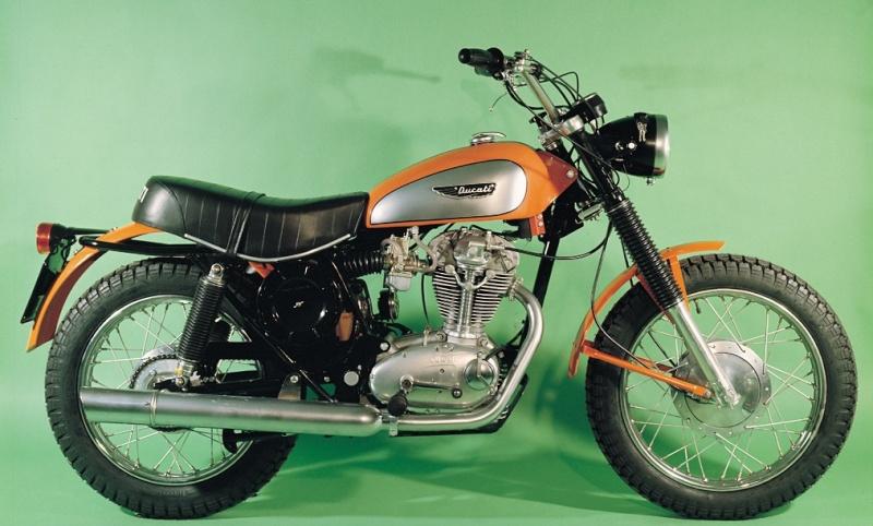 Scrambler... Ducati10
