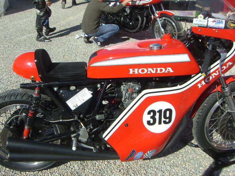 Des Honda grande-classe Le_luc24