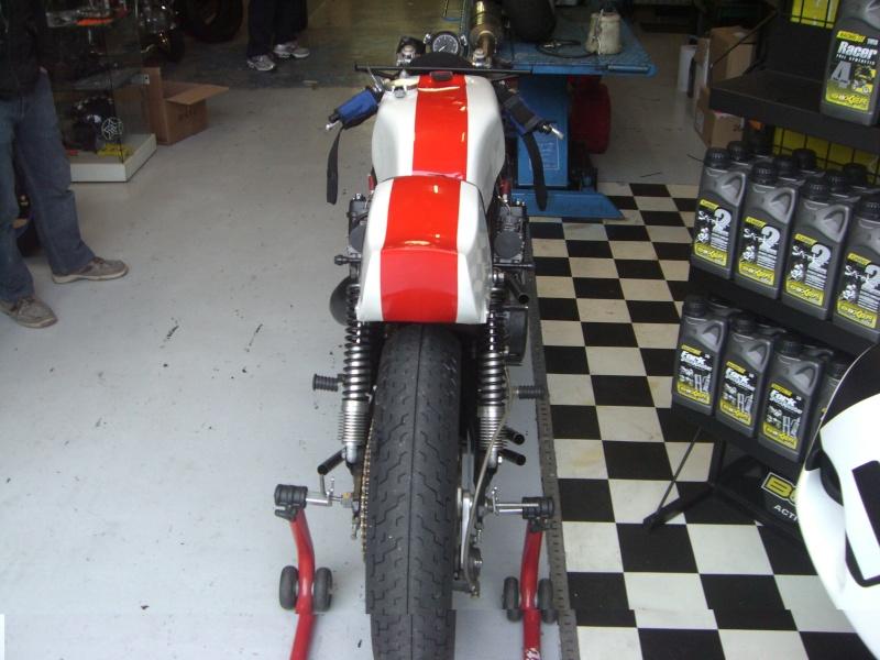 50 ans de Yamaha Lp_mar11
