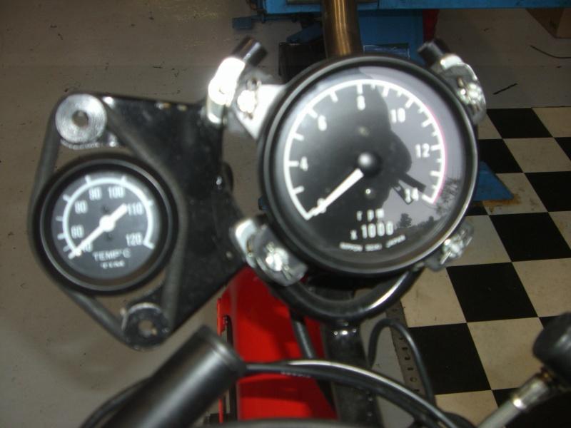 50 ans de Yamaha Lp_mar12