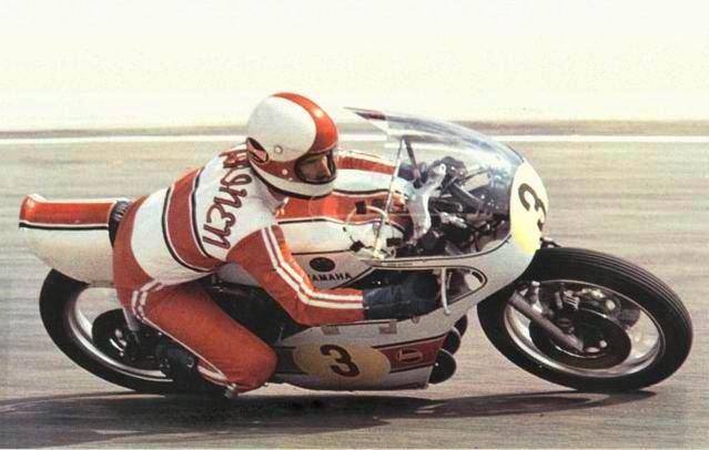 50 ans de Yamaha Ow20_j10