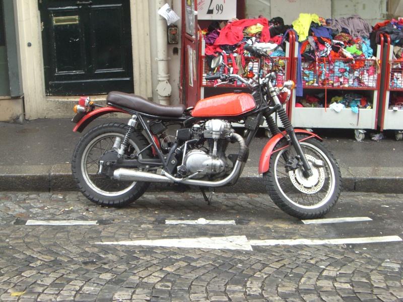 Motor Garage Goods - w650 w400 Paris_10