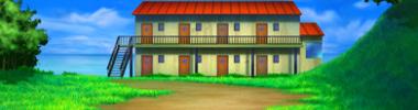 Duel Academy [Main Thread] Dorms10