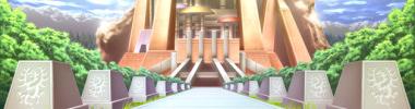 Duel Academy [Main Thread] Duelac10