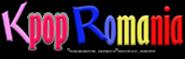 Primadonna Romania - Portal 4l4r10