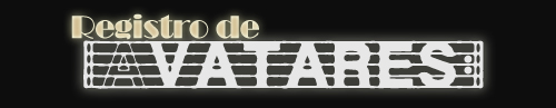 Registro de Avatares - Página 2 0011_r10