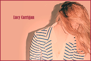 × Lucy Carrigan's Relations! × Rytutg10