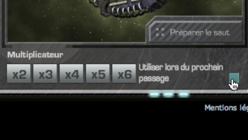 Galaxy Gate Captur14