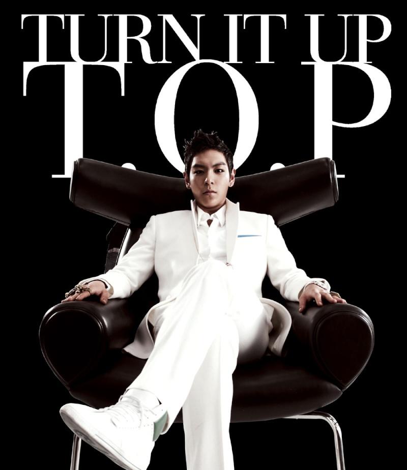 Joyeux anniversaire à Dongseng Chi-chan!!!!!!!!!!!!! Top_of10