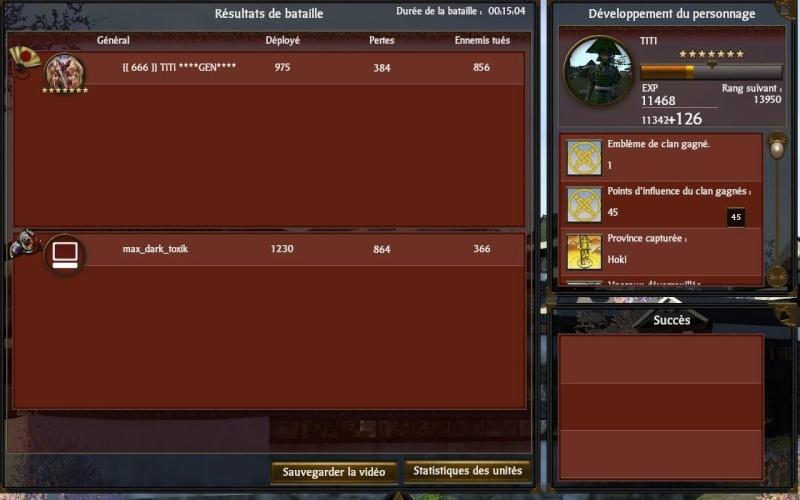 victoires sur shogun 2 Victoi57