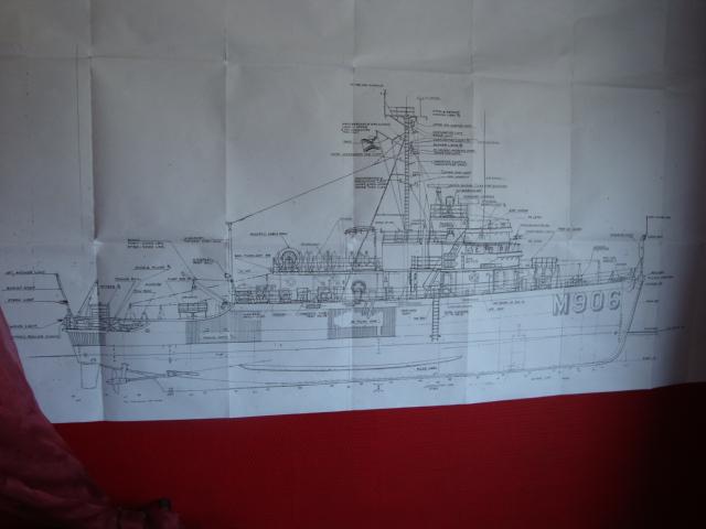 La flotte de NAVYCOOL - Page 5 Dsc01910