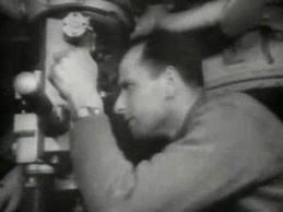 Les hommes des U-Boote (1) - Page 3 Images10