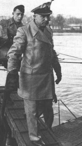 Les hommes des U-Boote (1) - Page 3 Pri7110