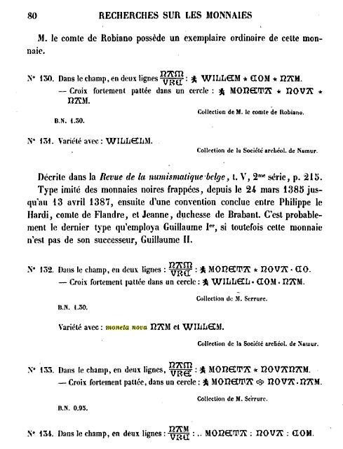 Féodale belge à identifier ! Guilla11