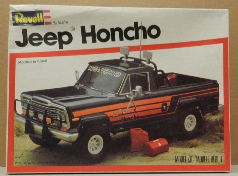 recherche jeep honcho Honcho10