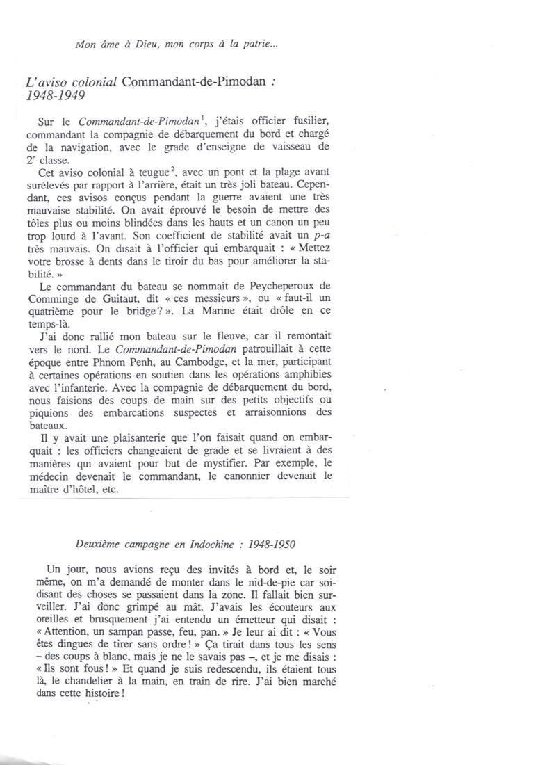 LES AVISOS EX COLONIAUX BISSON ET CDT DE PIMODAN - Page 2 Aviso_10