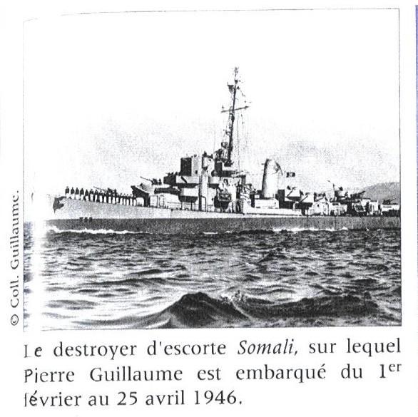 SOMALI (Batiment expérimentation) Copie_10