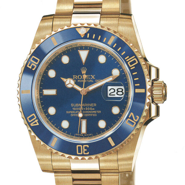 Présentation de mes 6 et 7eme montres - Page 3 Rolex-11