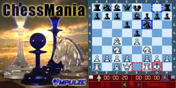 Free Mobile Chess Software Chessm10