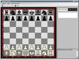 Firoz Chess Firozc10