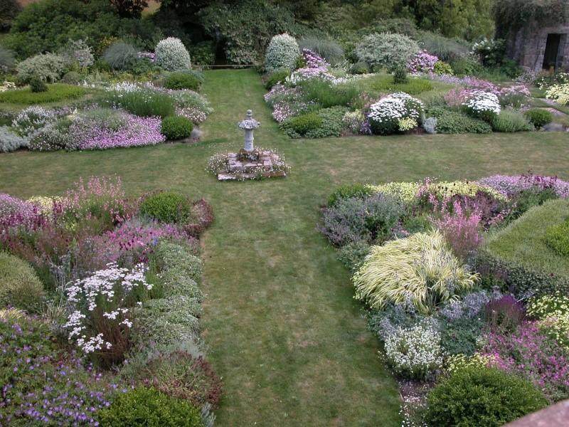 Jardins en Bretagne Dscn6510