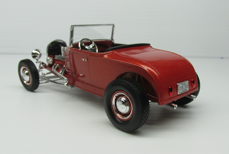 Ford 1929 Img_1613