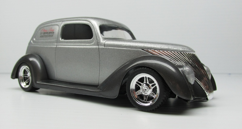 1938 Ford Custom Img_1615