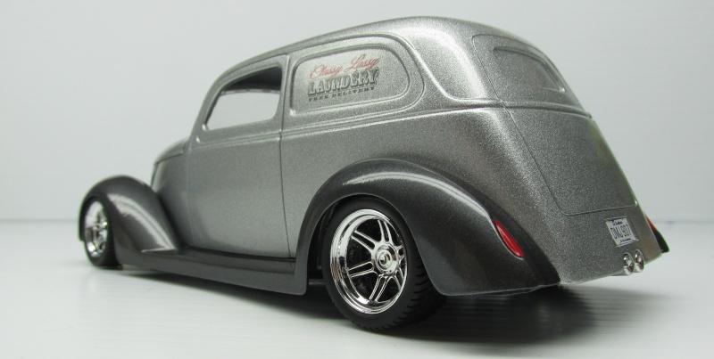 1938 Ford Custom Img_1710