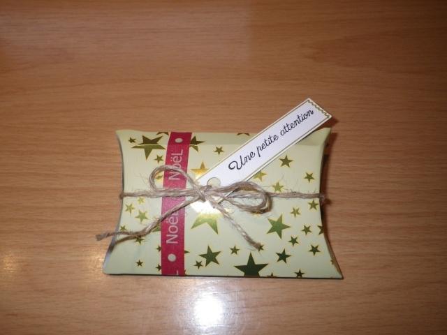 19 novembre : Petites boîtes à friandises Imgp5612