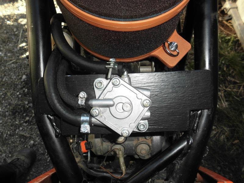 Blocage moteur 950 / mikuni pompe Cimg2014