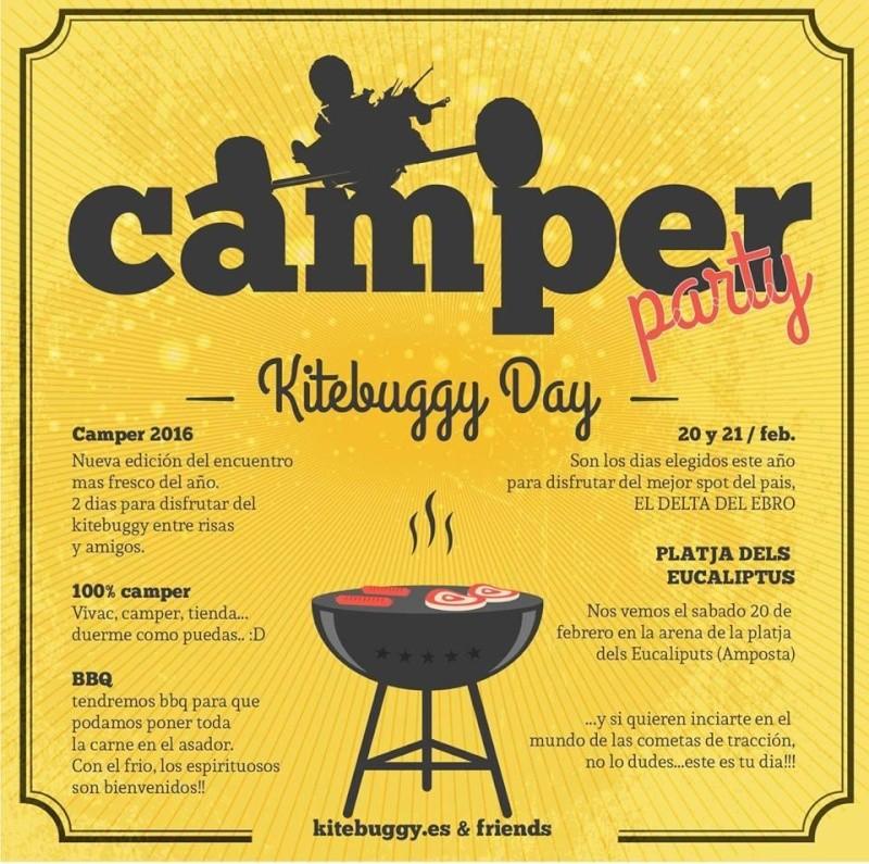camper party 20 & 21/02 Camper10