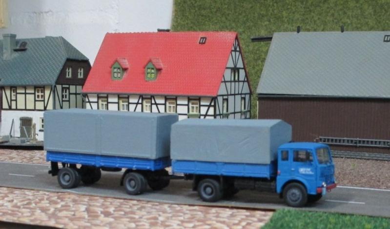 Jelcz 315/316 Hängerzug - Seite 2 F_je-510