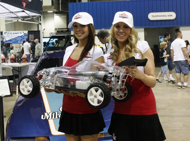 Auto RC-Girls - Page 6 Img_4310