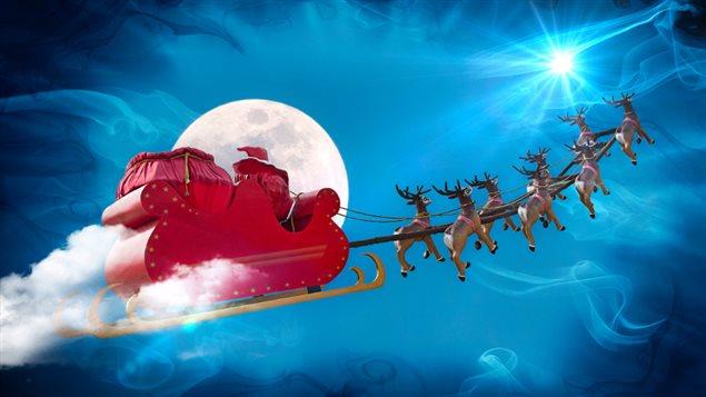 Noël 2015............ Is_14110
