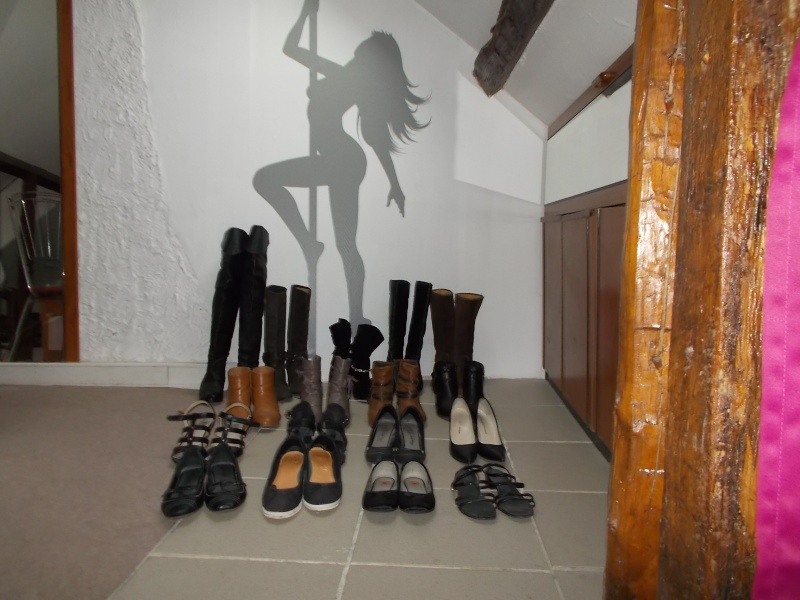 Chaussures - Page 2 12211