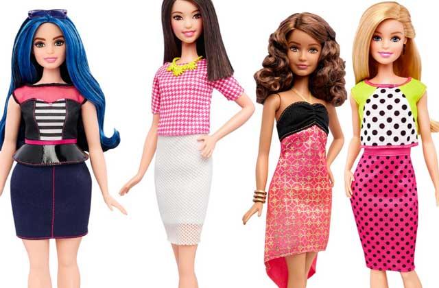 Et  si ...!!! Barbie10