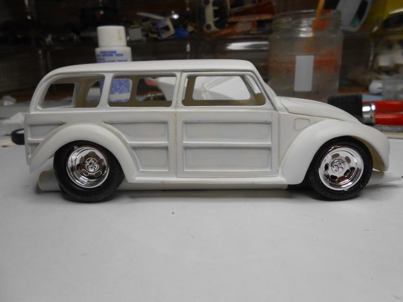 Woody Bug... Terminé. Woody_15